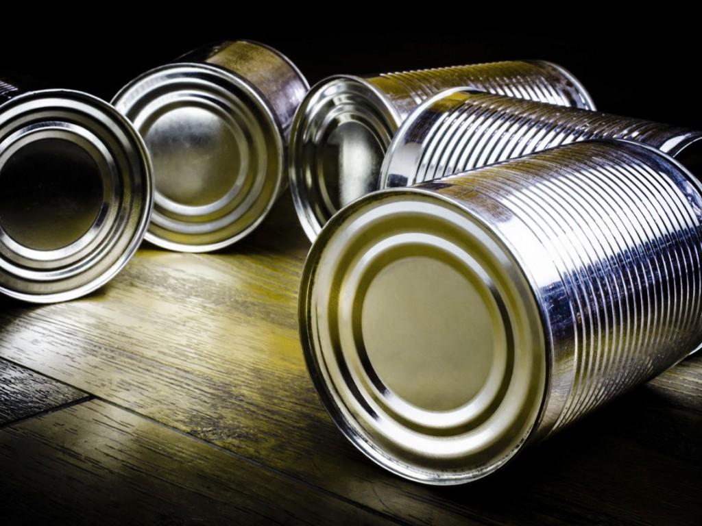 Sostenibilità dell' alluminio in edilizia
