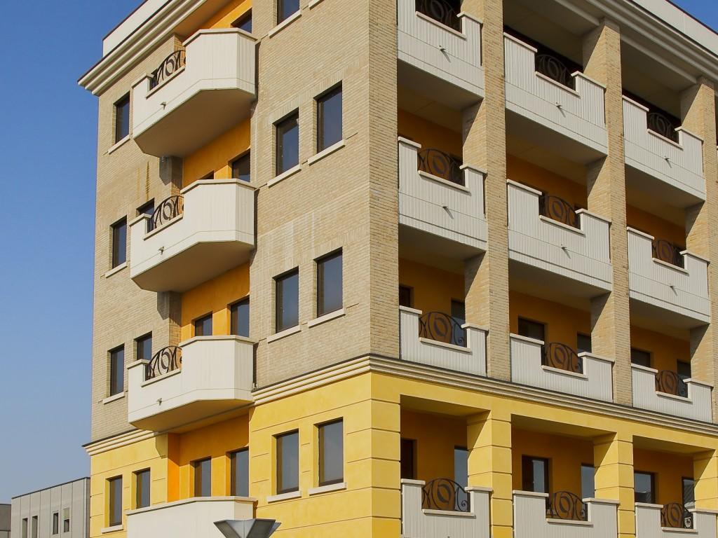 Consorzio di bonifica Piacenza