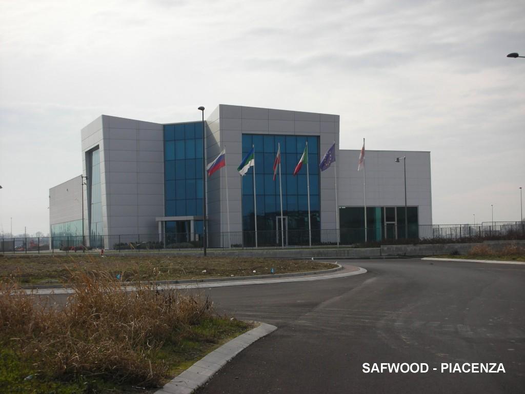 Ex Safwood