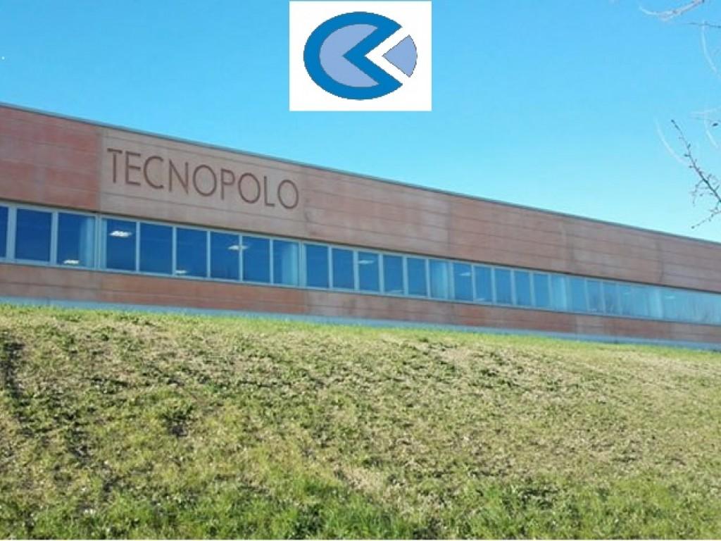 Tecnopolo